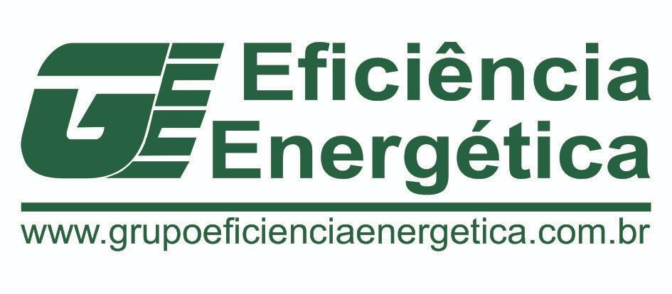 Logo Grupo Eficiência Energética